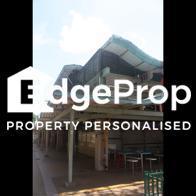 511 Bedok North Street 3 - Edgeprop Singapore