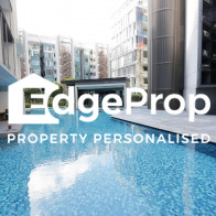UP@ROBERTSON QUAY - Edgeprop Singapore