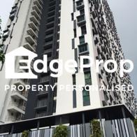 1F Cantonment Road - Edgeprop Singapore