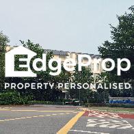 MARINA COLLECTION - Edgeprop Singapore