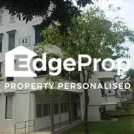 42 Kim Cheng Street - Edgeprop Singapore