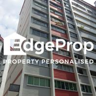 50 Hoy Fatt Road - Edgeprop Singapore