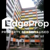13 Lorong 7 Toa Payoh - Edgeprop Singapore