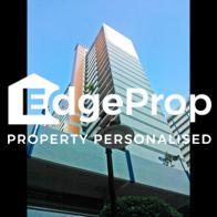 3 Tanjong Pagar Plaza - Edgeprop Singapore
