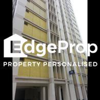 48 Lorong 5 Toa Payoh - Edgeprop Singapore