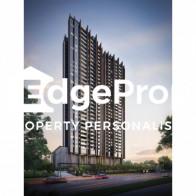 PULLMAN RESIDENCES NEWTON - Edgeprop Singapore