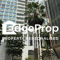 THE INSPIRA - Edgeprop Singapore