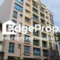 SUMMER VIEW - Edgeprop Singapore