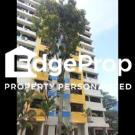 201 Toa Payoh North - Edgeprop Singapore