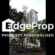 TANJONG RIA CONDOMINIUM - Edgeprop Singapore