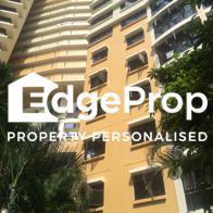 26C Jalan Membina - Edgeprop Singapore