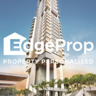 SKYLINE @ ORCHARD BOULEVARD - Edgeprop Singapore
