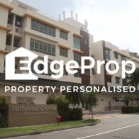 EASTWOOD CENTRE - Edgeprop Singapore