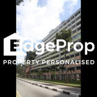 141 Simei Street 2 - Edgeprop Singapore