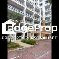 766A Woodlands Circle - Edgeprop Singapore