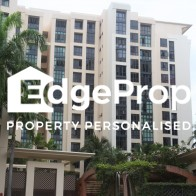 EAST MEADOWS - Edgeprop Singapore