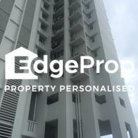 80A Telok Blangah Street 31 - Edgeprop Singapore