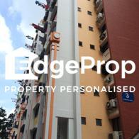 3 Everton Park - Edgeprop Singapore