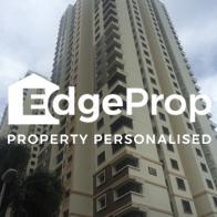 87 Telok Blangah Heights - Edgeprop Singapore