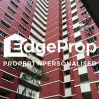 82 Redhill Lane - Edgeprop Singapore