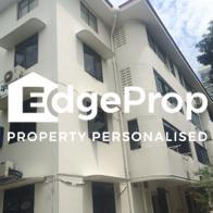 44 Moh Guan Terrace - Edgeprop Singapore