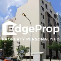 MORO MANSIONS - Edgeprop Singapore