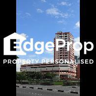 CITY PLAZA - Edgeprop Singapore