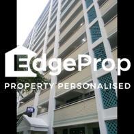 80B Lorong 4 Toa Payoh - Edgeprop Singapore