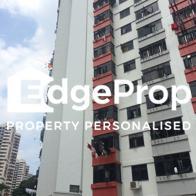 55 Lengkok Bahru - Edgeprop Singapore