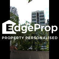MIAPLACE - Edgeprop Singapore