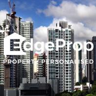 THE METZ - Edgeprop Singapore