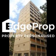 108 Simei Street 1 - Edgeprop Singapore