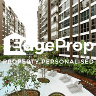 BELLEWOODS - Edgeprop Singapore