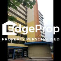 69 Lorong 4 Toa Payoh - Edgeprop Singapore