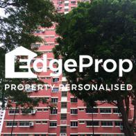 87 Redhill Close - Edgeprop Singapore