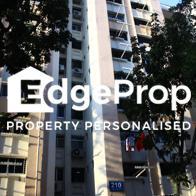 210 Jurong East Street 21 - Edgeprop Singapore