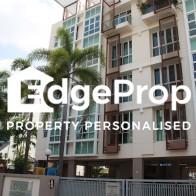 EAST SHINE - Edgeprop Singapore