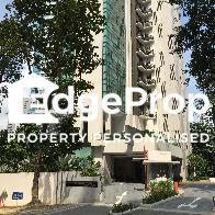 LEONIE PARC VIEW - Edgeprop Singapore