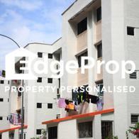223 Jurong East Street 21 - Edgeprop Singapore
