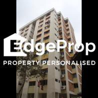 157 Tampines Street 12 - Edgeprop Singapore