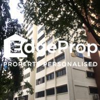 53 Telok Blangah Drive - Edgeprop Singapore