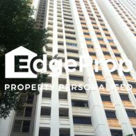 22 Jalan Membina - Edgeprop Singapore