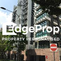 ONE OXLEY RISE - Edgeprop Singapore
