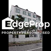 CHAPEL COURT - Edgeprop Singapore