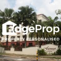 FAIRMOUNT CONDOMINIUM - Edgeprop Singapore