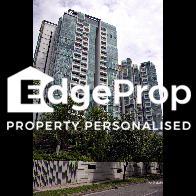 ONE AMBER - Edgeprop Singapore