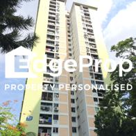 104 Spottiswoode Park Road - Edgeprop Singapore