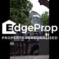 EAST MEWS - Edgeprop Singapore