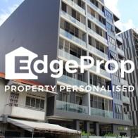 EDENZ LOFT - Edgeprop Singapore