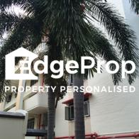 22 Redhill Close - Edgeprop Singapore